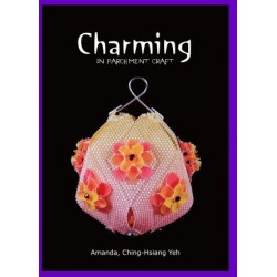 Charming In Parchment Craft