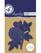 Aurelie dies