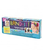 Band-It Rainbow loom