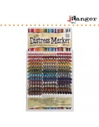Distress Marker Tim Holtz