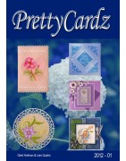 Packs Q4-PrettyCardz