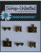 Scrap-Unlimited embellishment
