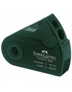 Faber Castell accessoires