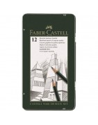 Faber Castell 9000