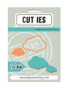 Dies Cut-ies