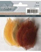 Card Deco Essentials Embellishment