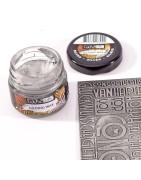 COOSA Crafts - Gilding wax