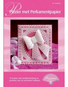Pattern books nederlands