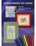 Pattern books deutsch