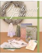 Pattern books japanse language