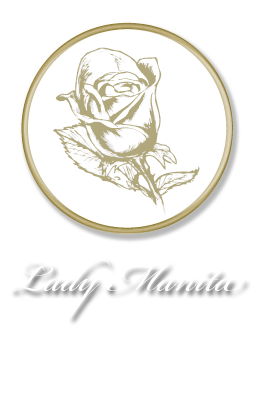 Lady Manita