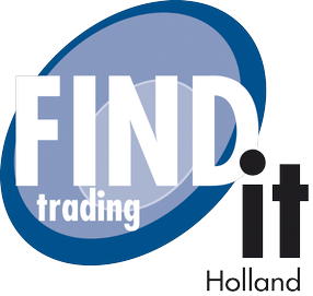 Findittrading