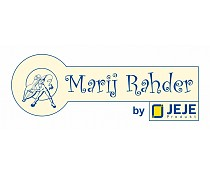Marij Rahder