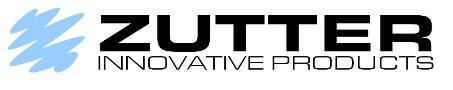 Zutter Innovative Products
