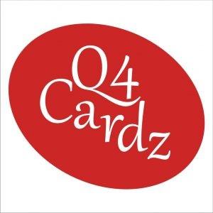 Q4 Cardz