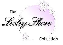 Lesley Shore