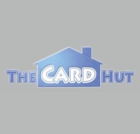 Card Hut