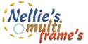 Nellie's multi frame's