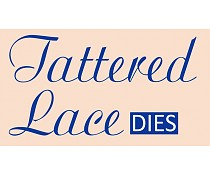 Tattered Lace dies