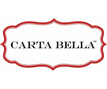 Carta-Bella