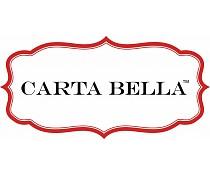Carta-Bella
