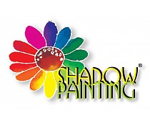 Shadow paint
